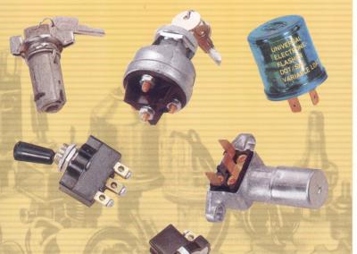 21-parteselectricas