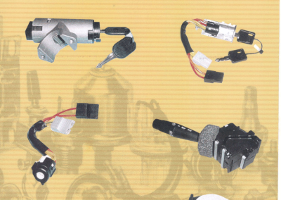 21a-parteselectricas