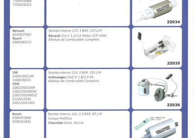 4I-BOMBAS-DE-COMBUSTIBLES-ELECTRICAS-4I-1